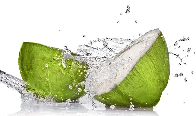 7 Healthy Drinks to Awaken the Body