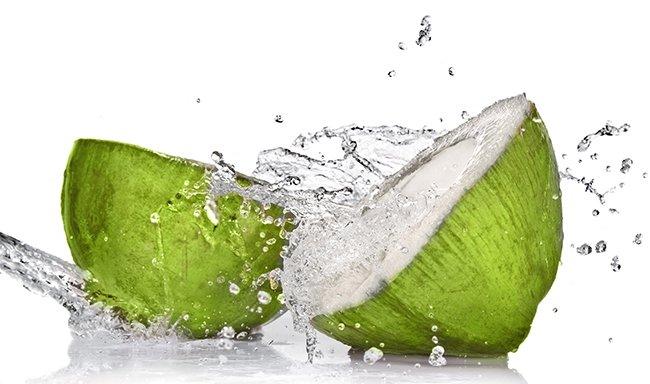 7 Healthy Drinks to Awaken the Body