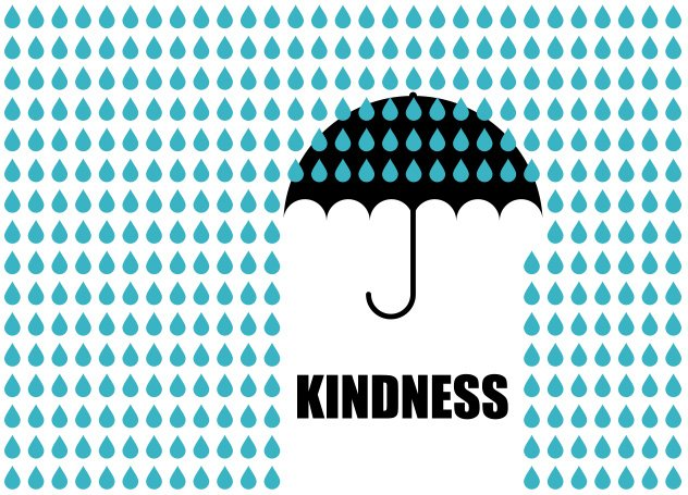 10 Simple Reasons to Be Kind