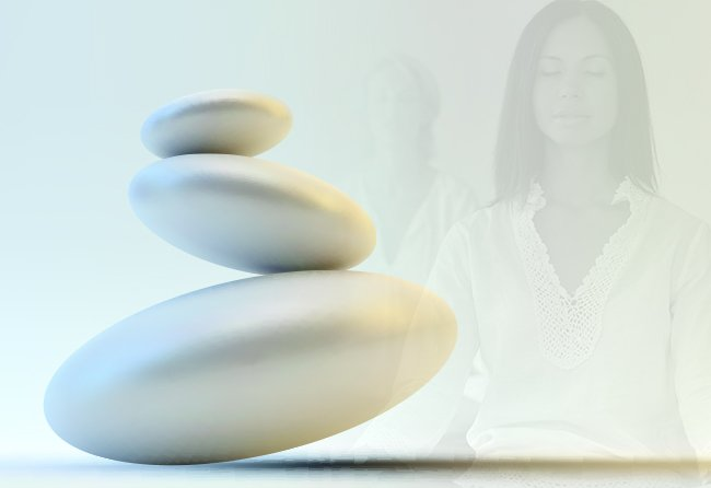 Purpose of Meditation – The Three Benefits