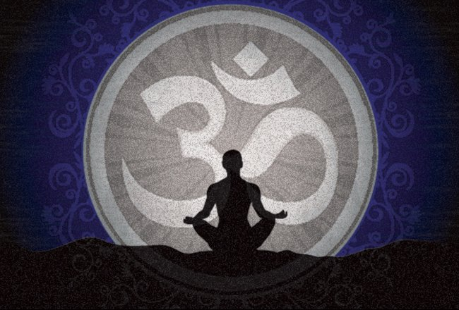 The Use of Mantras in Yoga Practice