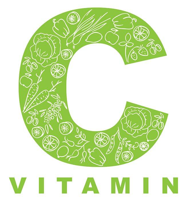 Diverse Ways to Get Vitamin C