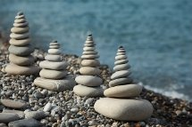 Zen Sayings for Modern Life