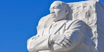 15 Inspiring Quotes from Dr. Martin Luther King, Jr.
