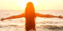 How To Attract Positive Energy (Even On A Bad Day)