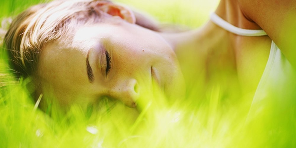 10 Ways To Relax in 10 Minutes or Less