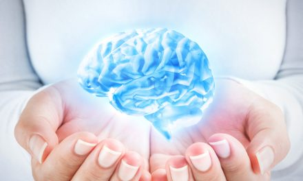 How To Keep Your Brain Sharp At Any Age