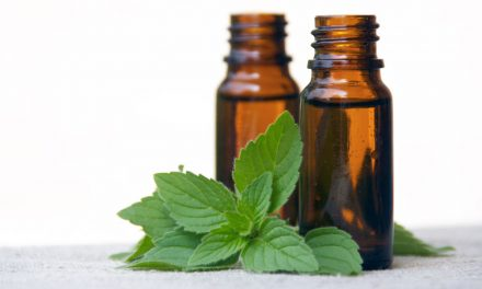 Essential Oils for Headaches