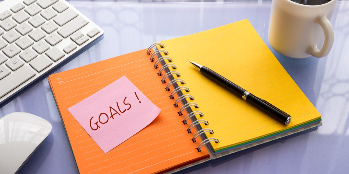 Accomplish Goals With If-Then Statements