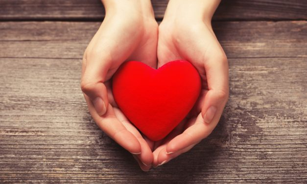 3 Charitable Ways to Give That Don't Involve Cash