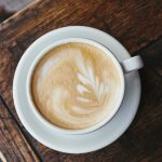 Cutting Back On Coffee? Try These Energy-Boosting Teas