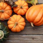 5 Reasons To Eat More Pumpkin