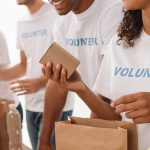 Why Youth Philanthropy Matters, and How to Make it Work