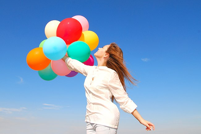 5 Practical Ways to Boost Happiness Everyday