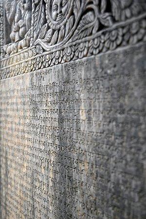 Who Was Krishnamacharya?