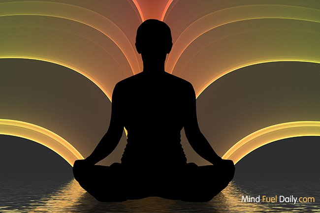 The ABCs of Meditation Practice