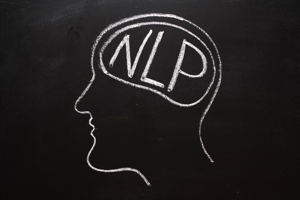 "Use the NLP ""Swish"" Pattern to Make Positive Life Changes"