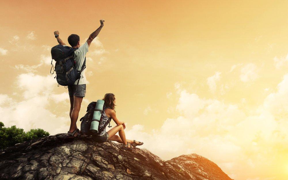 Overcoming Fears of Failure
