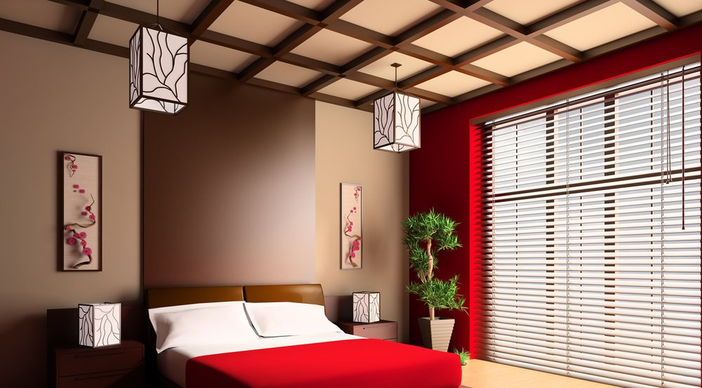 Ways to Add Positive Energy to Your Bedroom