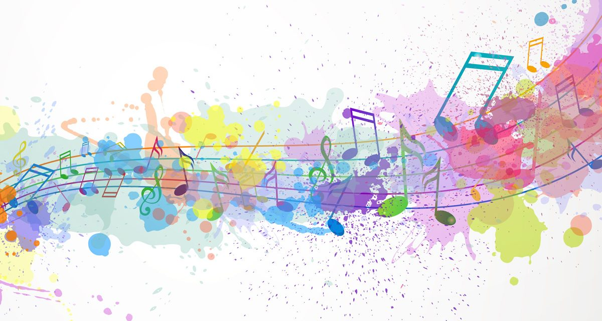 How Music Therapy can Naturally Relieve Anxiety and Treat