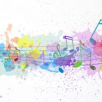 How Music Therapy can  Naturally Relieve Anxiety and Treat Depression