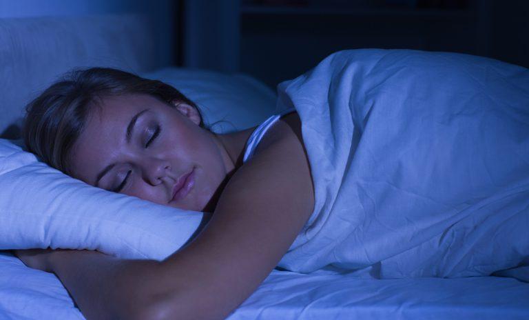 5 Surprising Foods That Help You Sleep Better